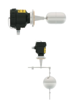 Float Level Switch for Liquid Level